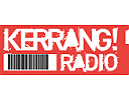 Kerrang! Radio
