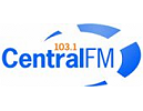 103.1 Central FM