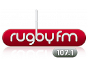 107.1 Rugby FM