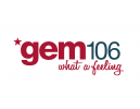 Gem 106