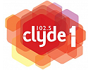 Clyde 1