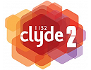 Clyde 2
