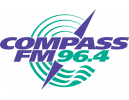 Compass FM
