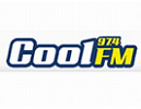 Cool FM