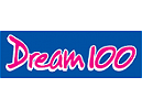 Dream 100