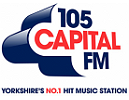 105 Capital FM
