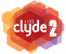 Alex Dickson reviewed 'Pet Hates' on Radio Clyde 2